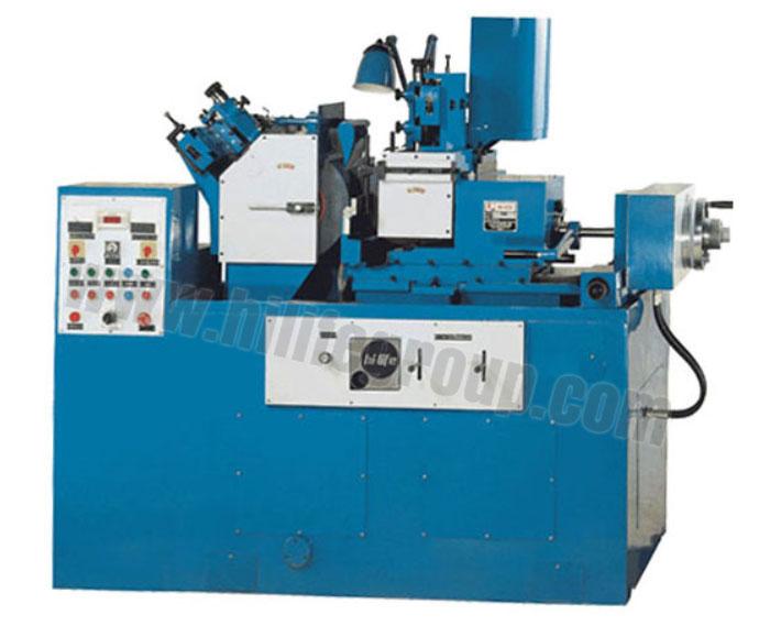 Centreless Grinding Machine Hi Speed:centerless grinding